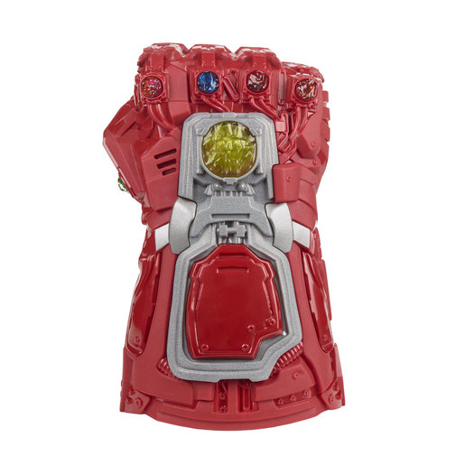 Marvel Avengers Electronic Gauntlet