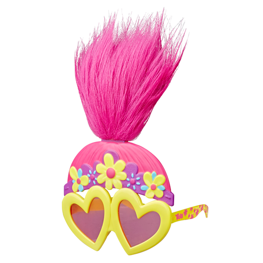 DreamWorks Trolls World Tour - Poppy's Rockin' Shades