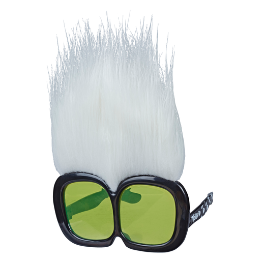 DreamWorks Trolls World Tour - Tiny Diamond's Rockin' Shades