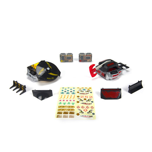 HEXBUG Robot Wars Head-to-Head