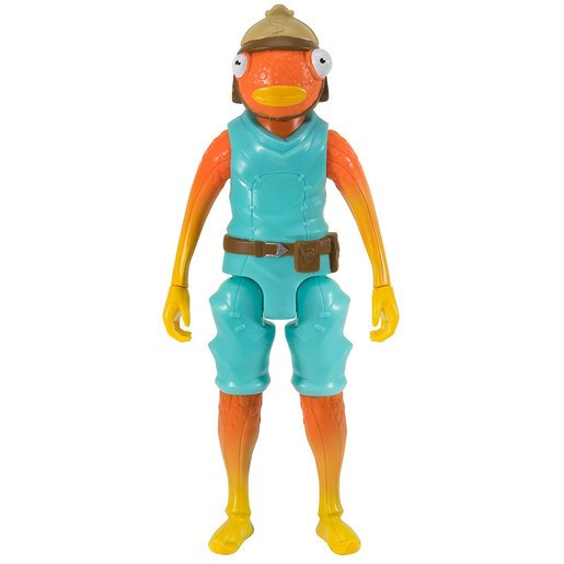 Fortnite Victory Series 30cm Figure - Fishstick