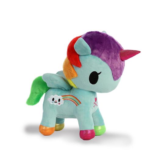 Tokidoki's Pixie Unicorno 25cm Plush Toy