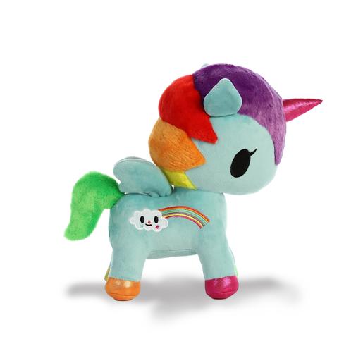 Tokidoki's Pixie Unicorno 48cm Plush Toy