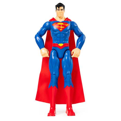 DC Comics 30cm Superman Figure