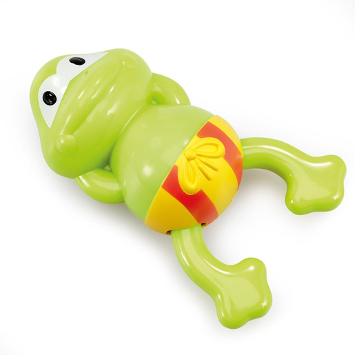 Early Learning Centre Bathtime Froggie Paddler