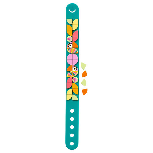 LEGO Dots Love Birds Bracelet - 41912