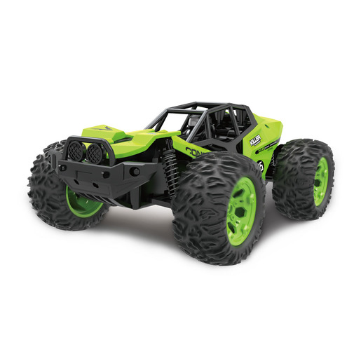 RC 1:12 Off Road High Speed Car