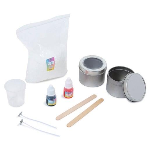 Candle Making Kit from TheToyShop