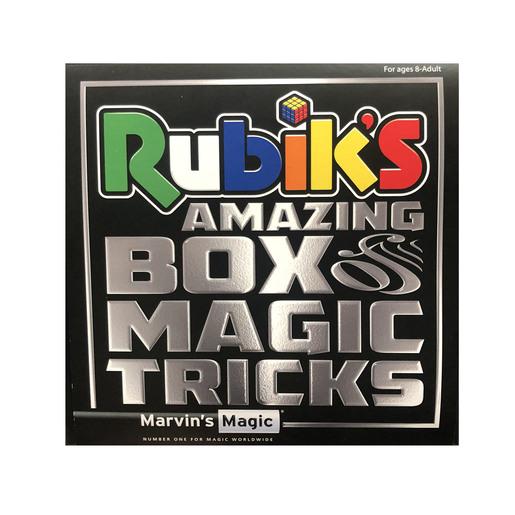 Magic Set Rubiks
