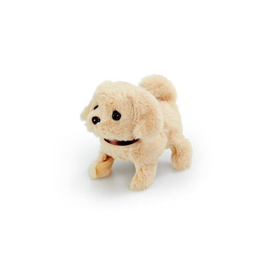 Pitter Patter Pet Playful Puppy Pal - Lab