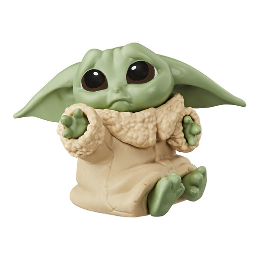 Star Wars The Bounty Collection The Child - Hold Me