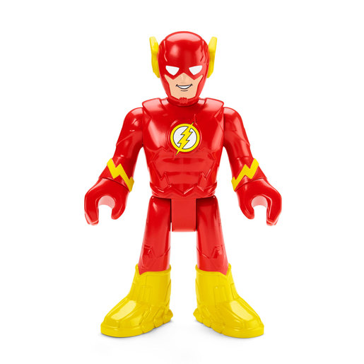 Imaginext DC Super Friends The Flash XL