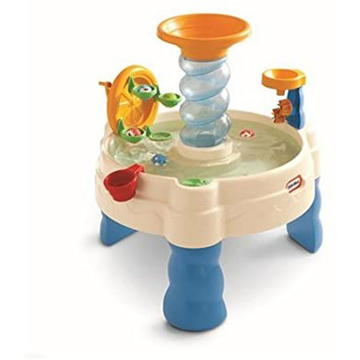 Little Tikes Spiralin Seas Waterpark