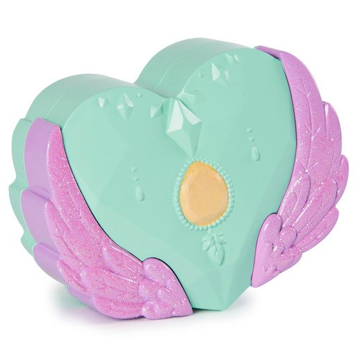 Hatchimals Pixies Riders Mystery Figures (Styles Vary)