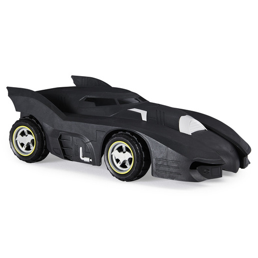 DC Remote Control Batmobile