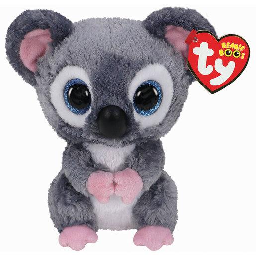 Ty Beanie Boo - Katy Koala
