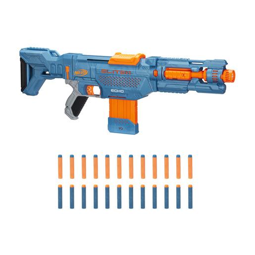 Picture of Nerf Elite 2.0 Echo Blaster