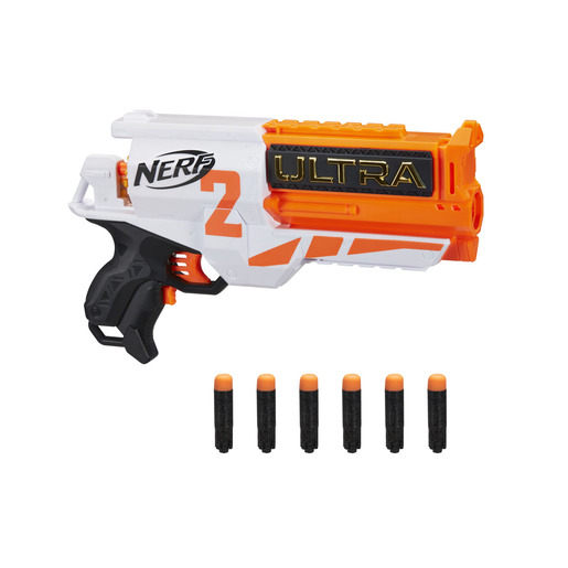 Nerf Ultra Two Motorized Blaster
