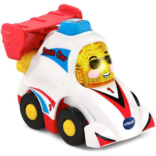 VTech Toot Toot Drivers Race Car