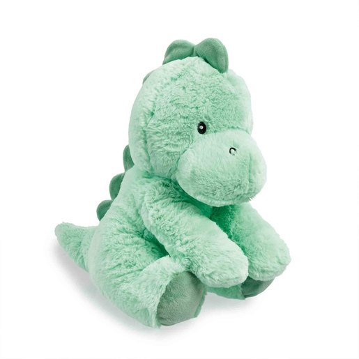 Snuggle Buddies 30cm Friendship Dinosaur
