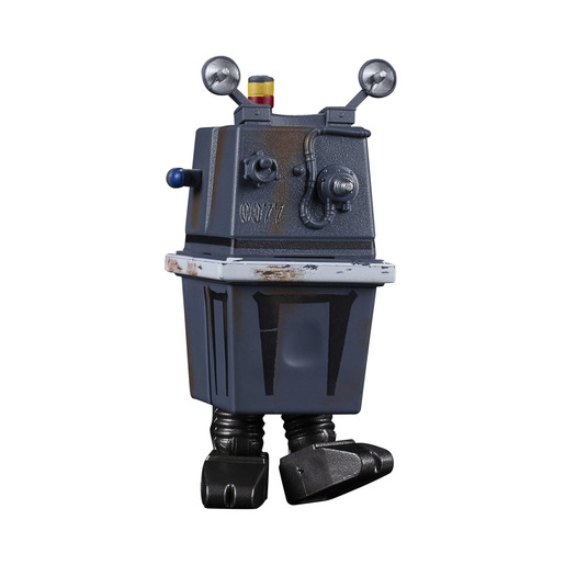 Star Wars Vintage Collection - Episode IV: Power Droid 3.75-inch-scale Figure