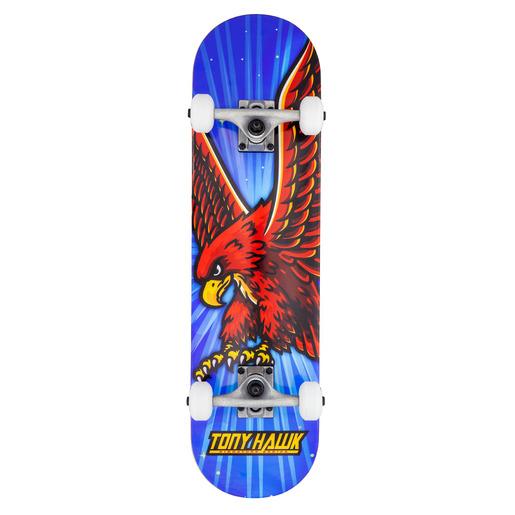 Tony Hawk Signature Series Skateboard   King Hawk