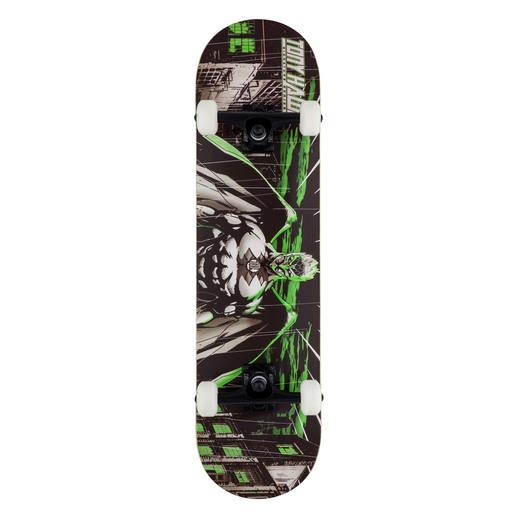 Tony Hawk Signature Series Skateboard - Wasteland