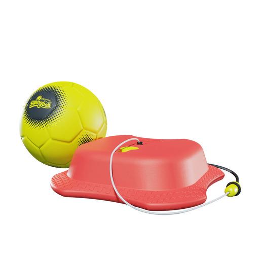 Swingball All Surface Reflex Soccer Trainer Set