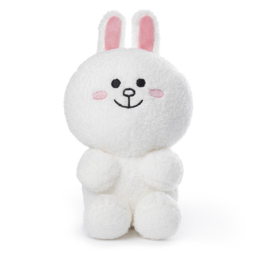Baby Gund Cony Rabbit Plush