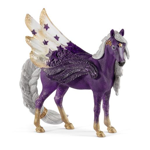 Schleich Star Pegasus Mare