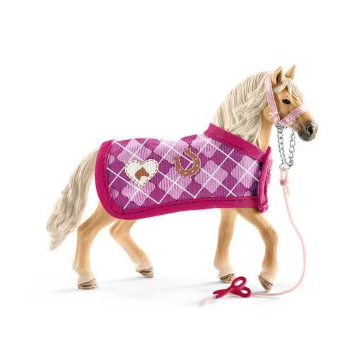 Schleich Horse Club Sofia's Fashion Creation Figure