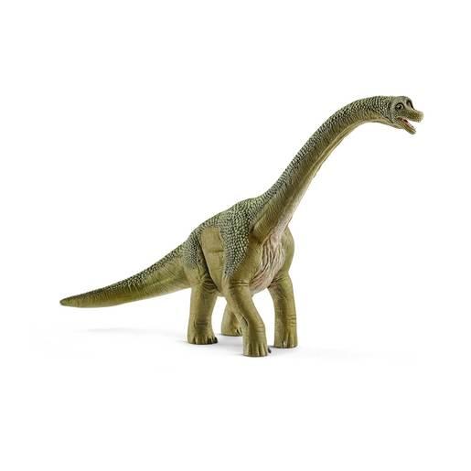 Schleich Brachiosaurus Figure