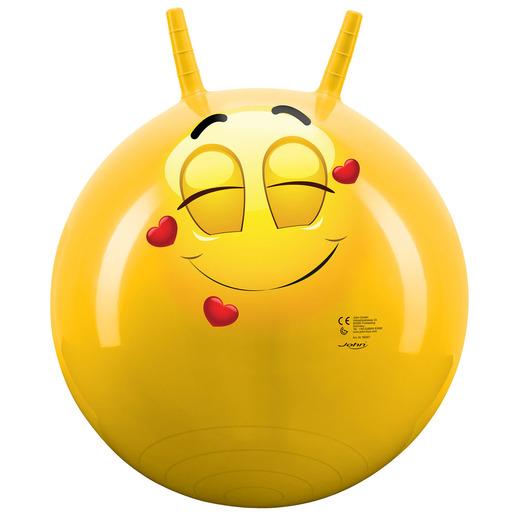 Funny Faces Hopper Ball