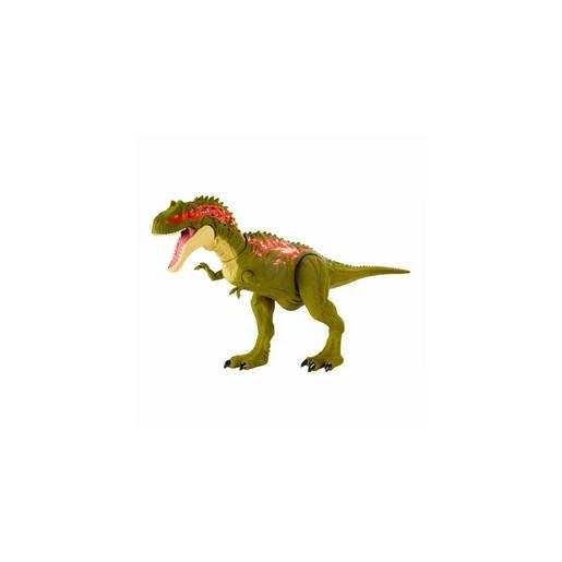 Jurassic World Massive Biters Figure - Albertosaurus from TheToyShop