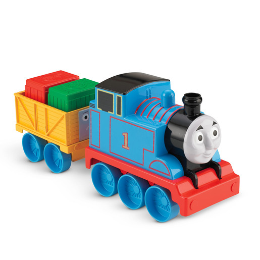 Fisher-Price Thomas & Friends My First Thomas Train