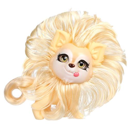FailFix Total Makeover Pet Pack - @PreppiPaws
