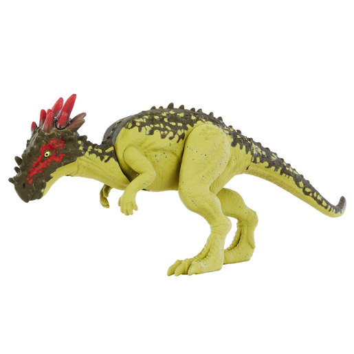 Jurassic World Wild Pack -  Dimorphodon Figure