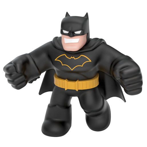 Heroes Of Goo Jit Zu Figure - DC Batman