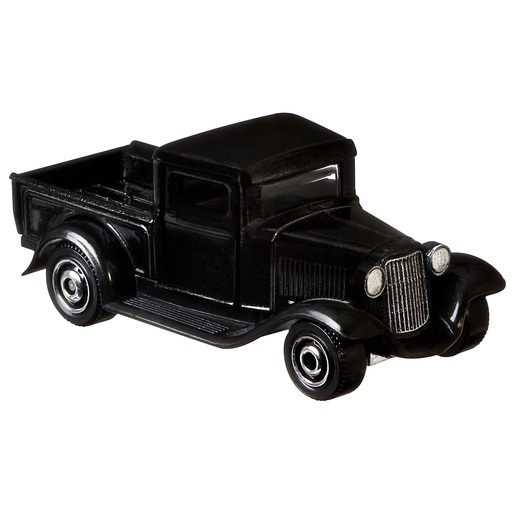 Matchbox 1:64 Scale Die-Cast Vehicle - 32 Ford Pickup from TheToyShop