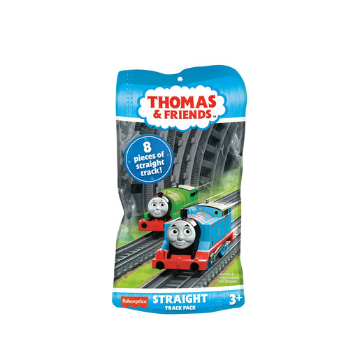 Thomas & Friends Trackmaster - Straight Track