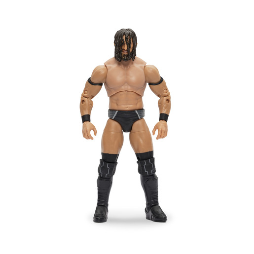 AEW Unrivalled Collection 16.5 cm Figure - PAC