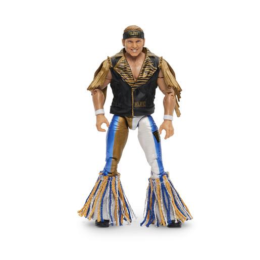 "AEW Unrivaled Collection 6.5"" Figure – Nick Jackson"