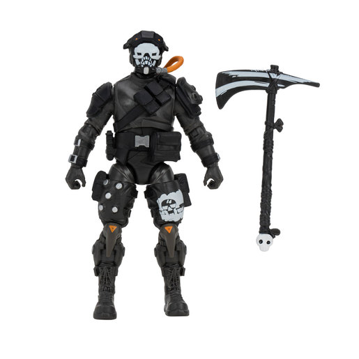 Fortnite 10cm Core Figure - Supersonic