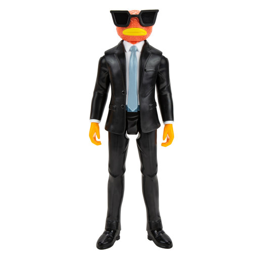 """Picture of Fortnite 12"""" Victory Series Figure - Contract Giller"""