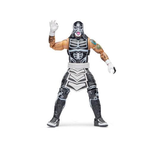 "AEW Unrivaled Collection 6.5"" Figure - Pentagon Jr."
