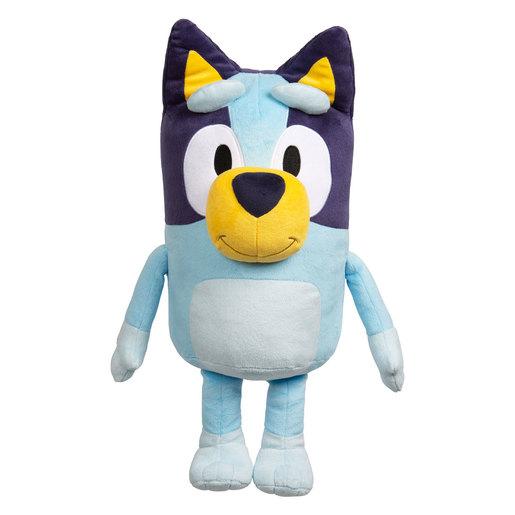 """Bluey 18"""" Jumbo Soft Toy from TheToyShop"""