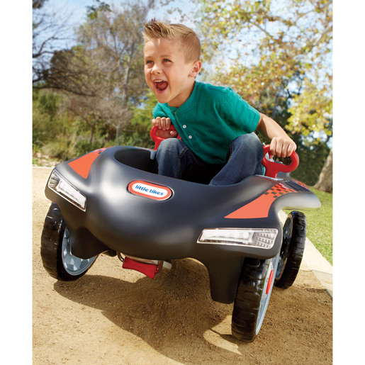 Little Tikes Sport Racer Ride-On