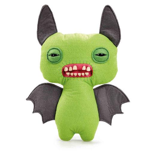 Fuggler 22cm Funny Ugly Monster - Limited Edition Winged Bat