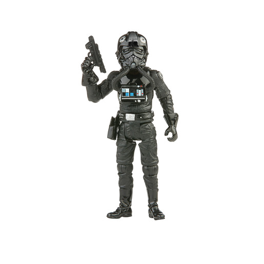 Star Wars The Vintage Collection: Return of the Jedi 9.5cm Figure - Tie Fighter Pilot