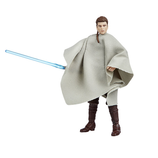 Star Wars The Vintage Collection: Attack of the Clones 9.5cm Figure - Anakin Skywalker (Peasant Disguise)